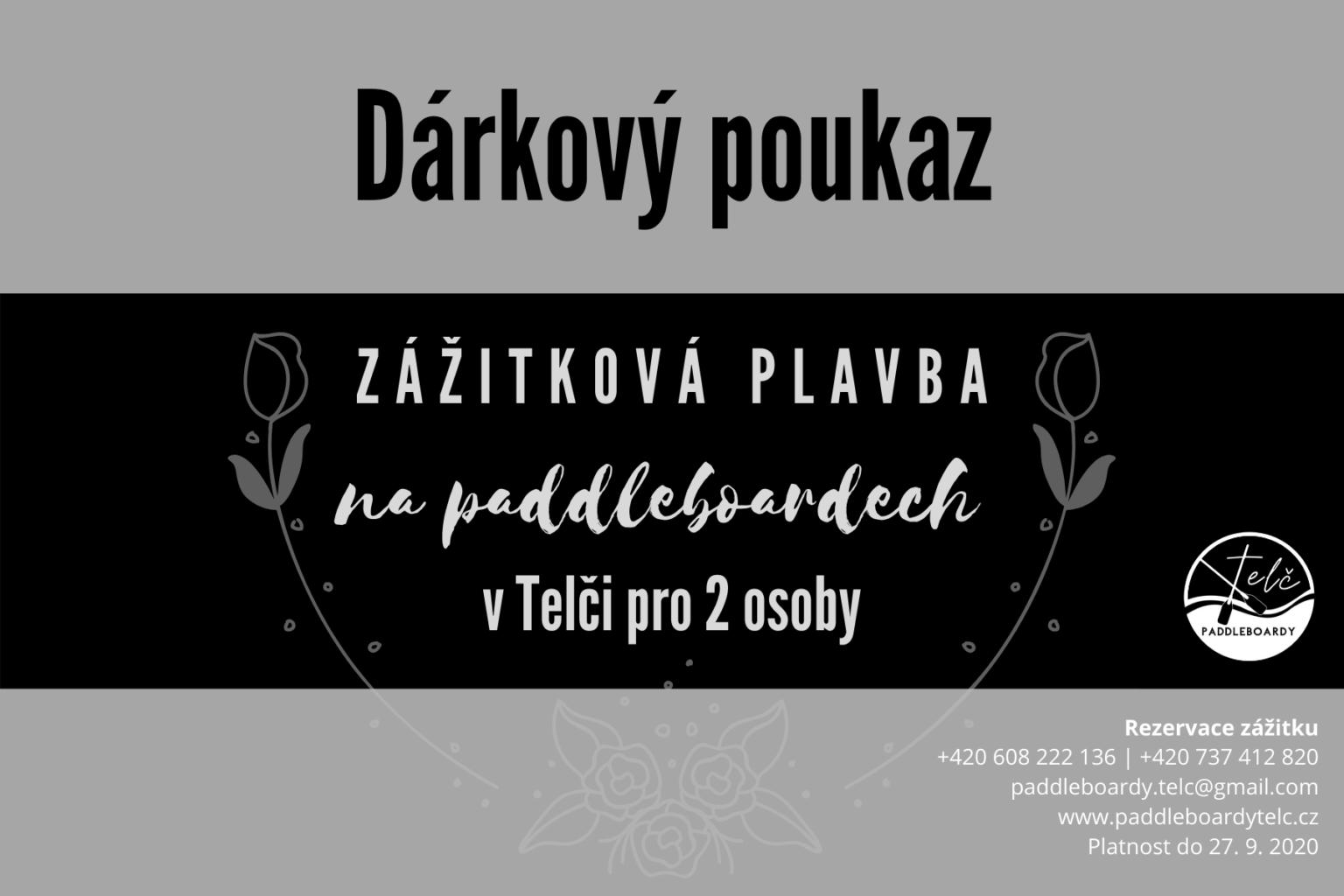 Dárkový_poukaz_PT_202001